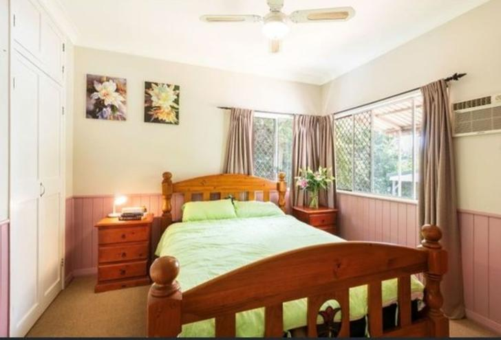 14 Ramsay Street, South Toowoomba 4350, QLD House Photo