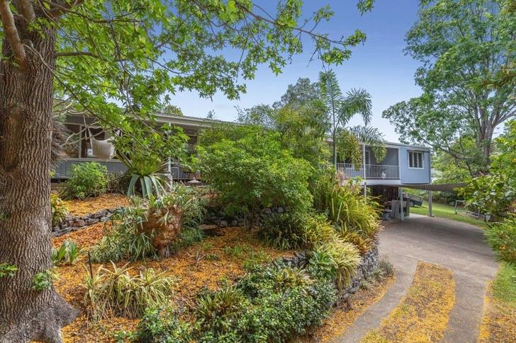 32 Cromarty Street, Kenmore 4069, QLD House Photo