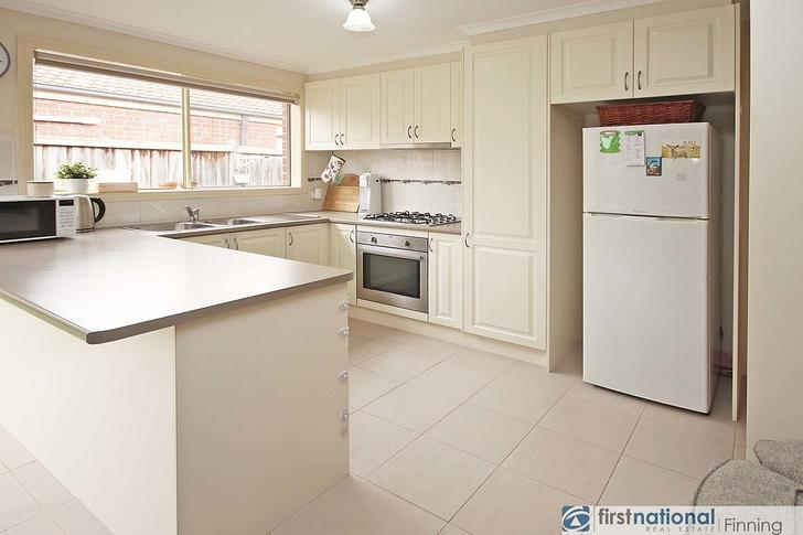 5 Mccallum Drive, Cranbourne East 3977, VIC House Photo