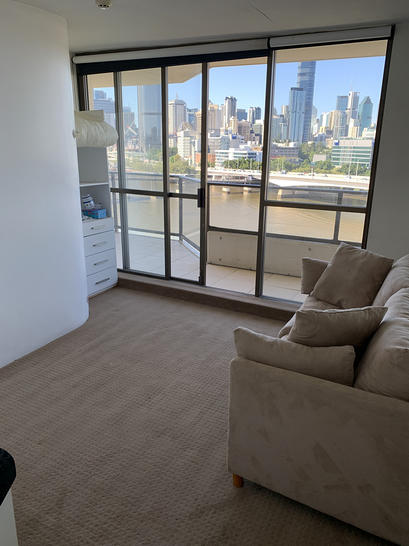 56/10 Lower River Terrace, South Brisbane 4101, QLD Unit Photo