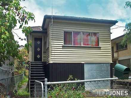 30 Ernest Street, Greenslopes 4120, QLD House Photo