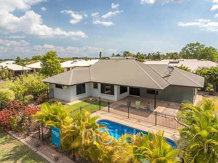 2 Browne Place, Rosebery 0832, NT House Photo