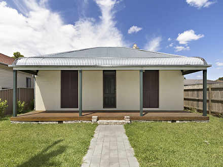 70 Richmond Road, Blacktown 2148, NSW House Photo