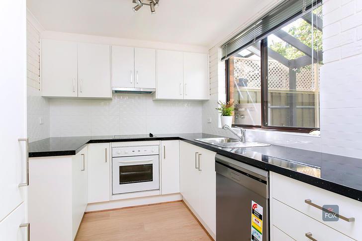 3/10 Oxford Street, Hackney 5069, SA House Photo