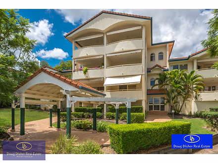 8/52-58 Mitre Street, St Lucia 4067, QLD Unit Photo