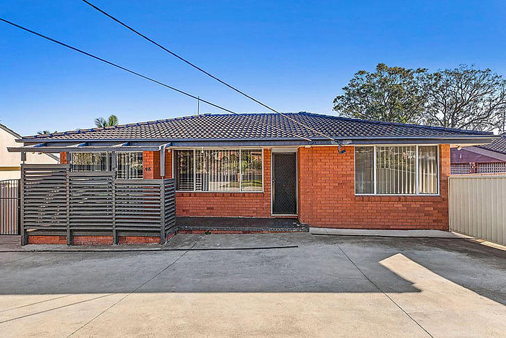 48 Swan Street, Kanwal 2259, NSW House Photo