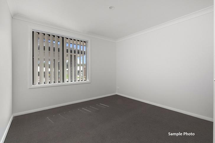 32A Tarragon Drive, Wauchope 2446, NSW Villa Photo
