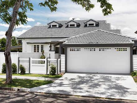 5 Sandon Street, Graceville 4075, QLD House Photo