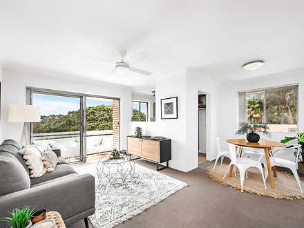 20/8 Vale Street, Cammeray 2062, NSW Apartment Photo