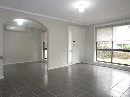 1/36 Warwick Road, Pascoe Vale 3044, VIC Unit Photo