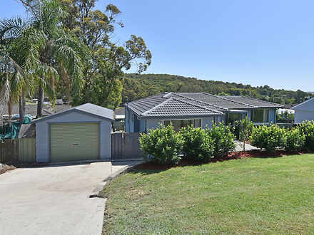 14 Hillside Crescent, Teralba 2284, NSW House Photo