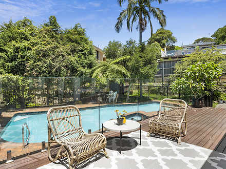 7 Shannon Avenue, Killarney Heights 2087, NSW House Photo