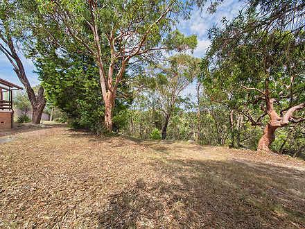 14 Terranora Place, Bangor 2234, NSW House Photo