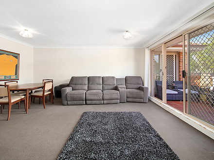 5/1 Macmahon Place, Menai 2234, NSW Apartment Photo