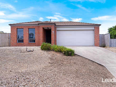 200 Reservoir Road, Sunbury 3429, VIC House Photo