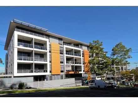 232/3 Mcintyre Street, Gordon 2072, NSW Apartment Photo