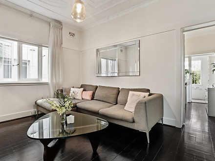3/23 Blair Street, Bondi Beach 2026, NSW Apartment Photo