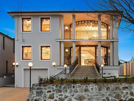 6 Arthur Street, Ryde 2112, NSW House Photo
