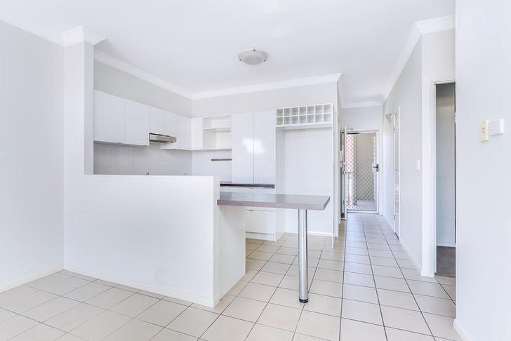3/14 Lever Street, Albion 4010, QLD Unit Photo