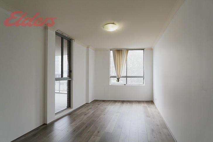 1101/57 Queen Street, Auburn 2144, NSW Apartment Photo