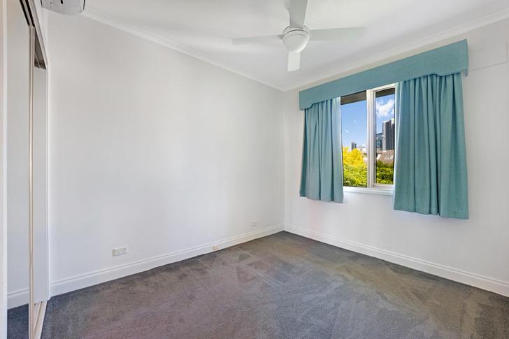 9/28 Wells Street, Southbank 3006, VIC Apartment Photo
