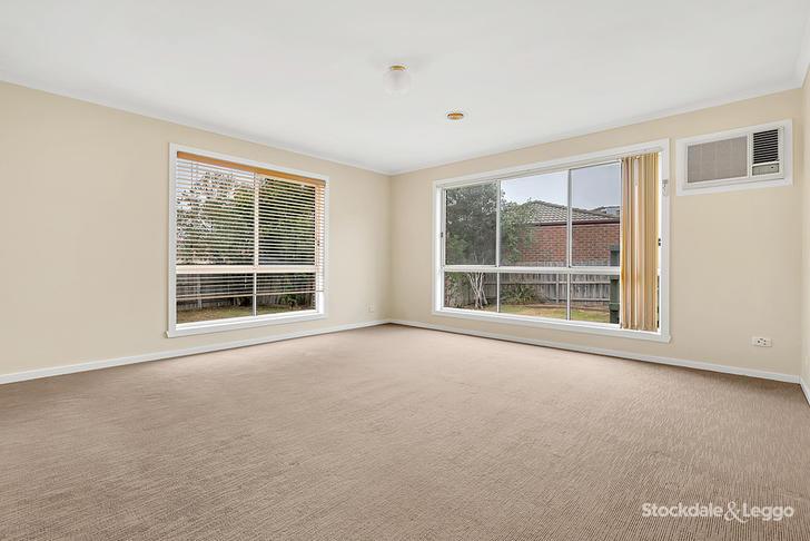 1 Chappell Court, Sunbury 3429, VIC House Photo