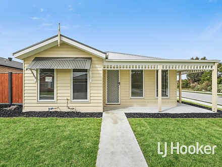 7 Bolton Grove, Officer 3809, VIC House Photo