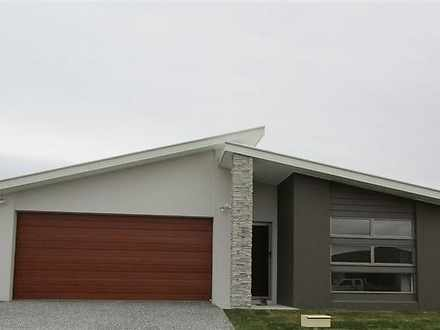 17 Freshwater Street, Thornlands 4164, QLD House Photo