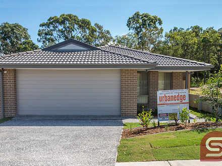 21 Matas Drive, Pimpama 4209, QLD House Photo