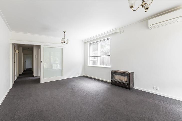 3/722 Inkerman Road, Caulfield North 3161, VIC Apartment Photo