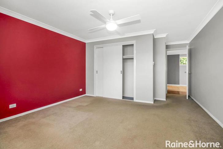 2/38 Colless Street, Penrith 2750, NSW Duplex_semi Photo