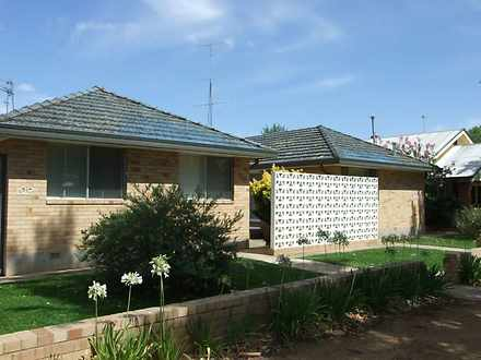 4/102 Best Street, Wagga Wagga 2650, NSW Unit Photo