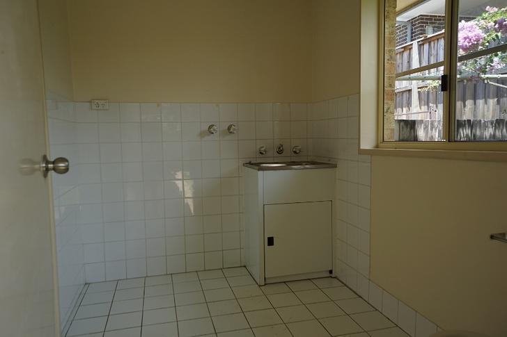 4/21-23 Milton Avenue, Eastwood 2122, NSW Villa Photo