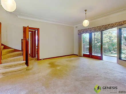 2 Dunmore Road, Epping 2121, NSW House Photo