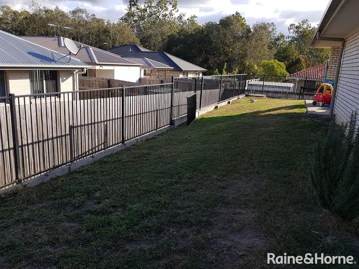 54 Bilby Drive, Morayfield 4506, QLD House Photo