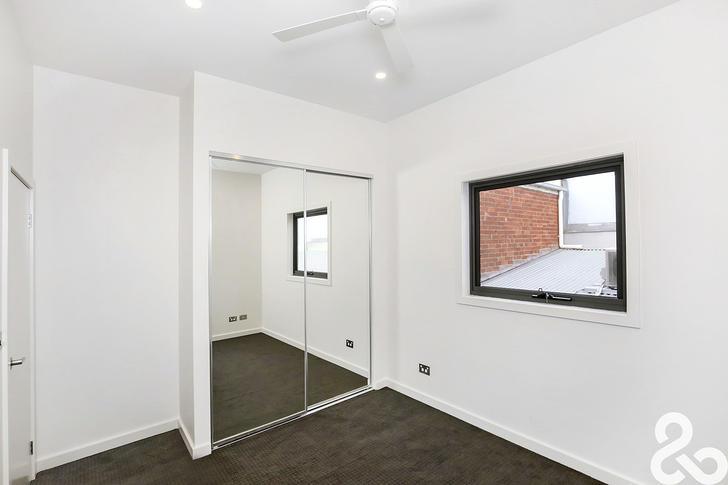 618A Bell Street, Preston 3072, VIC Apartment Photo