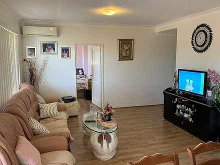 8/30-32 Copeland Street, Liverpool 2170, NSW Apartment Photo
