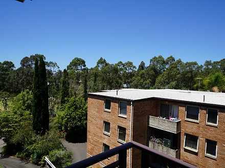 9/7 Peach Tree Road, Macquarie Park 2113, NSW Unit Photo