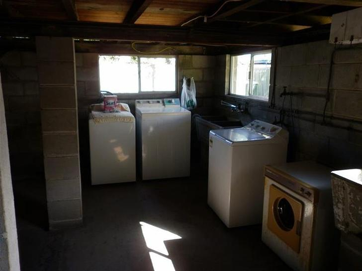 4/133 George Street, Bundaberg West 4670, QLD Unit Photo