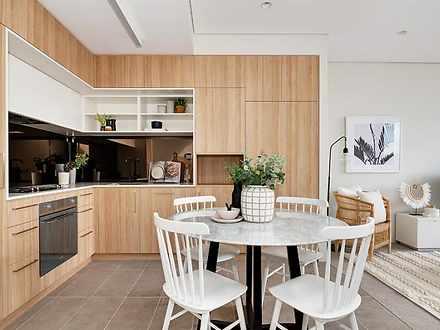 H4, 302/86 Mobbs Lane, Eastwood 2122, NSW Apartment Photo