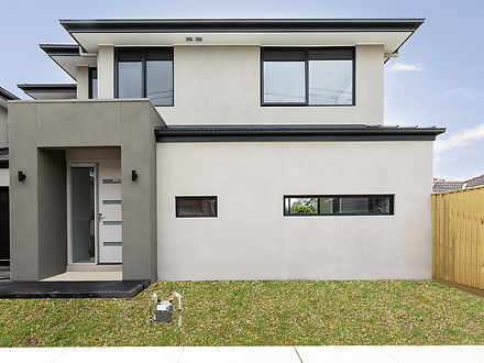 1A Elwyn Street, Bentleigh East 3165, VIC Townhouse Photo