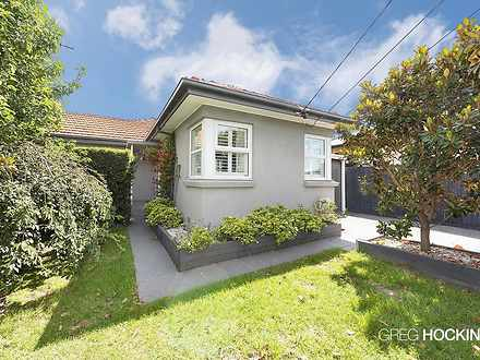 42 Francis Street, Yarraville 3013, VIC House Photo