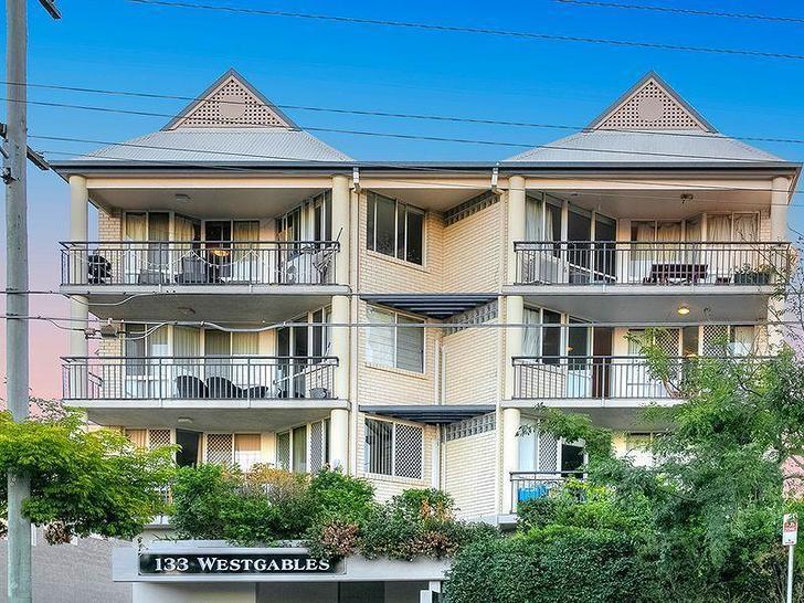UNIT 2/133 Hardgrave Road, West End 4101, QLD Unit Photo
