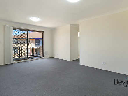 70/5 Griffiths Street, Blacktown 2148, NSW Apartment Photo