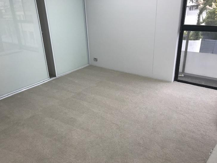 5/9 Nicholson Street, Balmain East 2041, NSW Apartment Photo