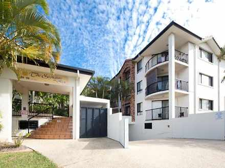 3/84 High Street, Southport 4215, QLD Unit Photo