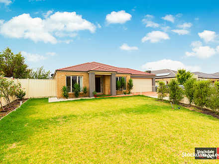 486 Sayers Road, Tarneit 3029, VIC House Photo
