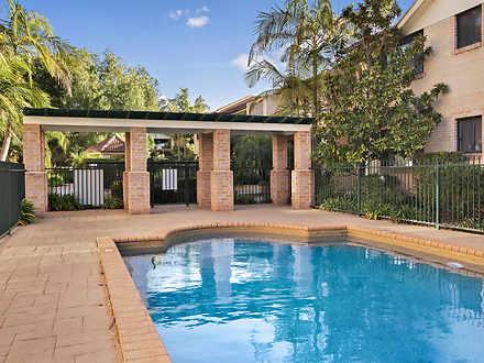 15/1 Cheriton Avenue, Castle Hill 2154, NSW Apartment Photo