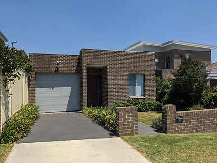 2A Boyer Place, Minto 2566, NSW House Photo