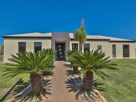 11 Bene Vista Boulevard, Mildura 3500, VIC House Photo
